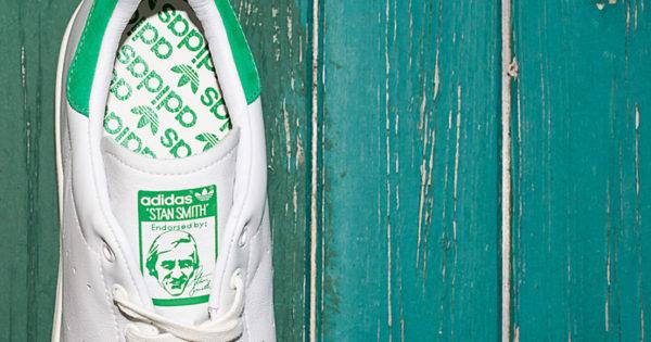 Adidas-Stan-Smith-2014-size930x619