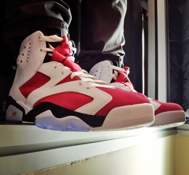 Air-Jordan-6-Carmine-2014-Shoulee81