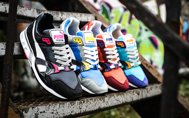 Collection-PUMA-XT2-PLUS-SS14