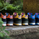 New-Balance-576-Three-Peaks-2