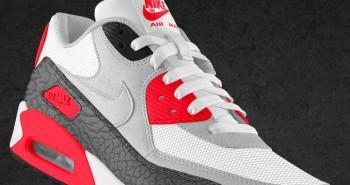 Nike-Air-Max-90ID-2014