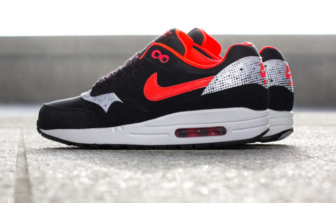 Nike-Air-Max1-saint-valentin-2014