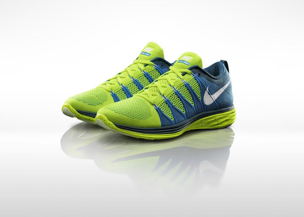 Nike_Flyknit_Lunar2