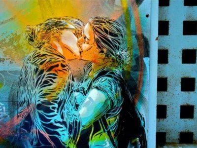 C215-Amour-Valentine
