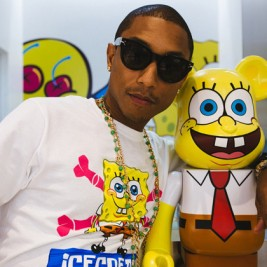 Exposition-this-is-not-a-toy-Pharrell-Williams-Kaws-640x420