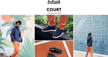 Le-coq-sportif-Court
