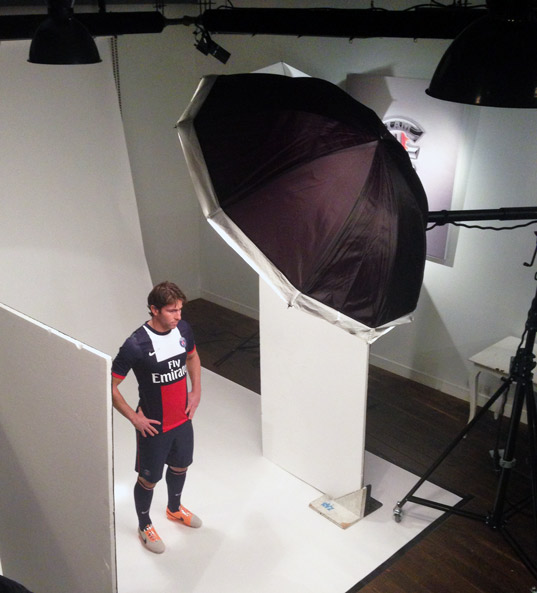 Maxwell-shooting-photo-psg