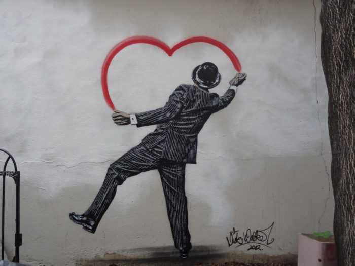 Nick-Walker-Street-Art-Amour-Love-Coeur