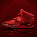 Nike-Air-Yeezy-II-Mens-Shoe-508214_660