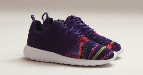 Nike-Roshe-Run-MP-QS-Court-Purple-Moypup-01