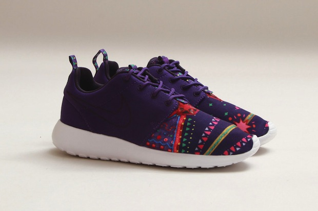 Nike-Roshe-Run-MP-QS-Court-Purple-Moypup-01