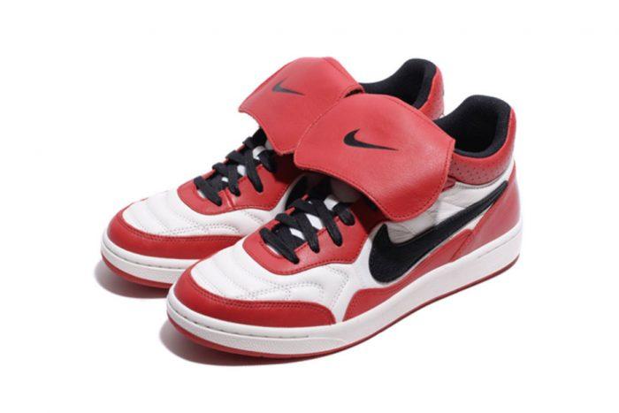"Nike Tiempo '94 Mid ""Air Jordan"""