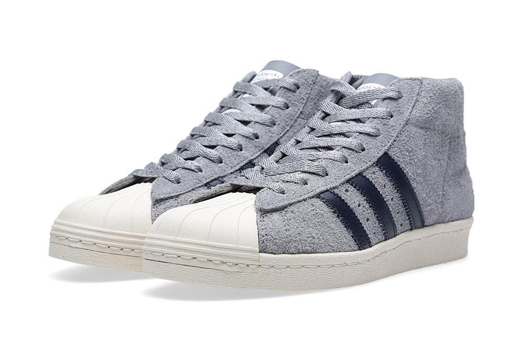 Adidas-X-Kazuki-Mark-McNairy-Spring-Summer-2014