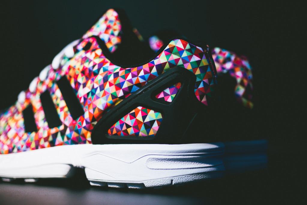 Adidas_ZX_Flux_Multi_2014_1024x1024