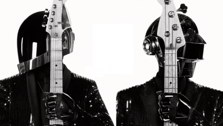 Daft-Punk-Computerized-featuring-Jay-Z-460x261