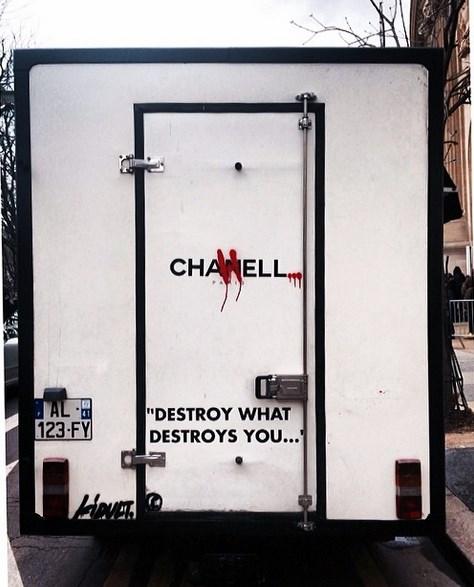 Kidult ChanHell