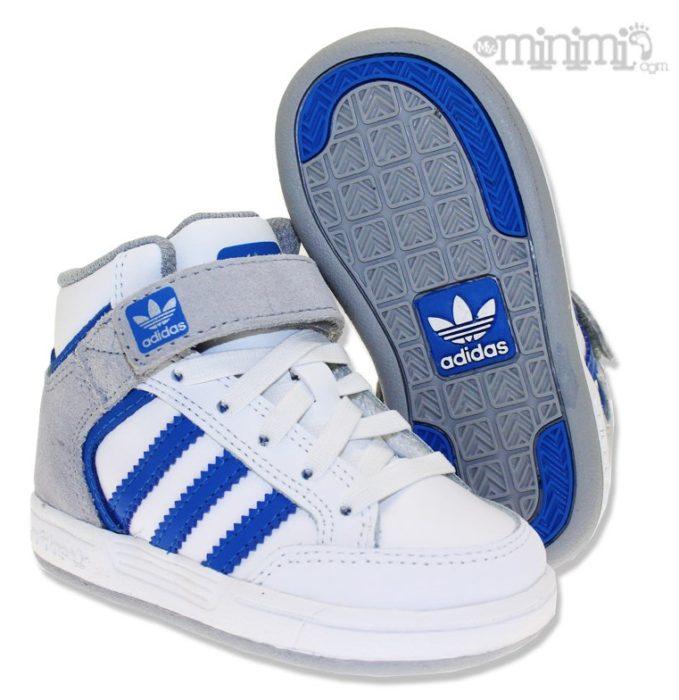 Adidas Varial enfant