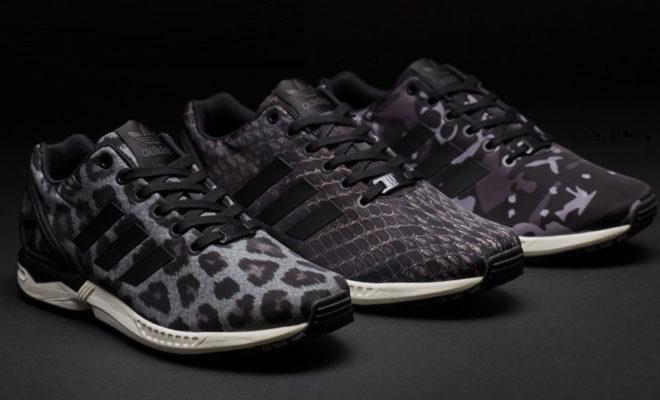 Adidas-ZX-Flux-Pattern-Pack