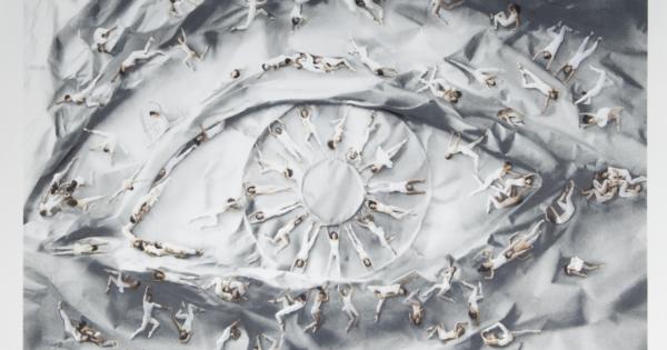 JR-Lithographie-Ballet