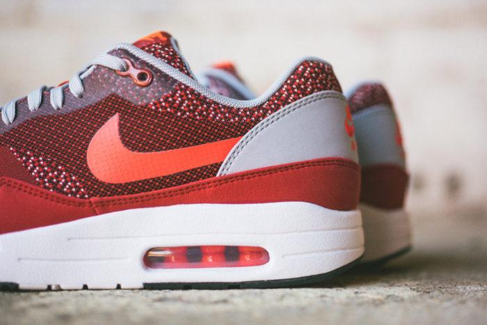 Nike-Air-Max-1-Jacquard-Laser-Crimson