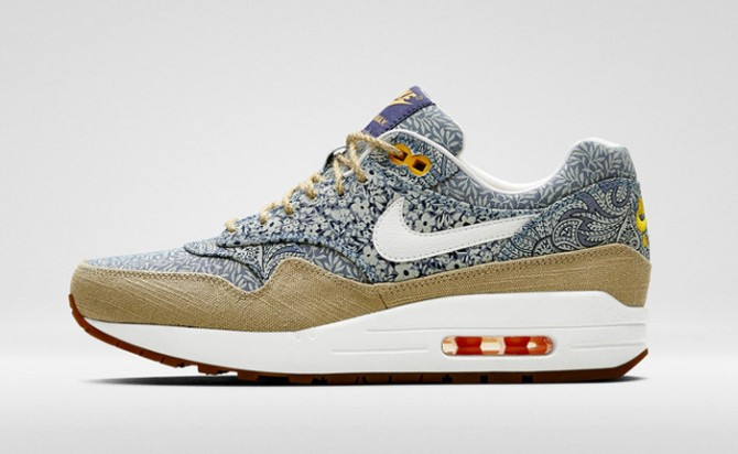Nike-Air-Max-1-Liberty-London