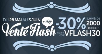 Citaidum-VFLASH30