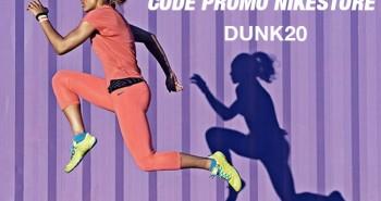 Code-Promo-Nikestore-DUNK20