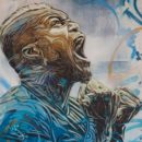 Exposition C215 Douce France