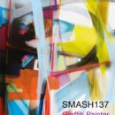 Exposition Smash137