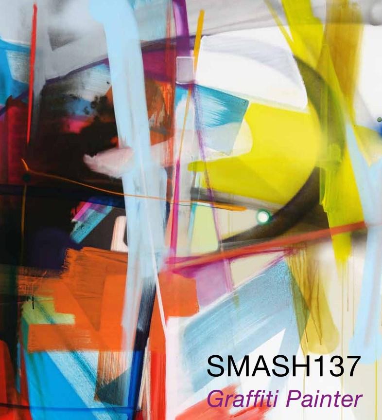 Exposition Smash137