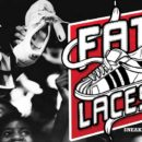 Fat-Laces-Sneakers-Party-Djoon