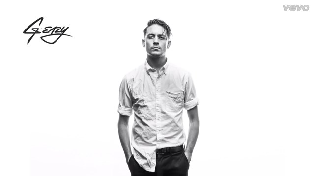 G-Eazy - Let's Get Lost feat Devon Baldwin