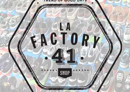 La-Factory-41-shop
