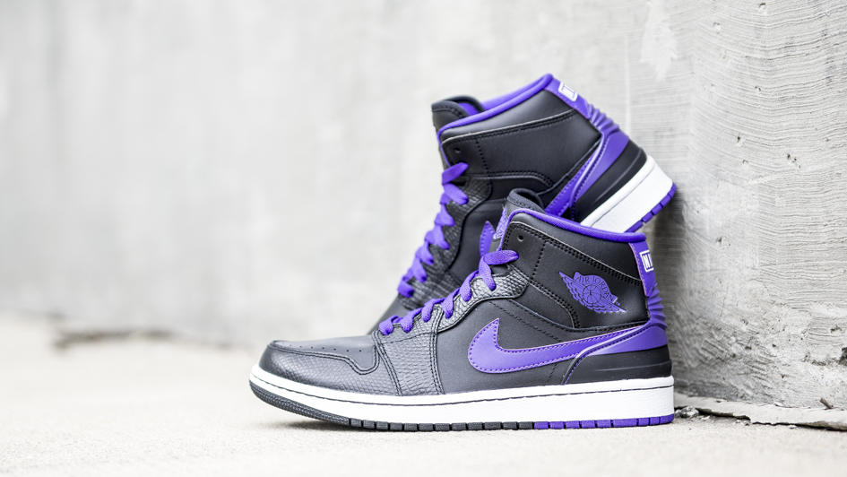 air-jordan-1-retro-86-dark-concord
