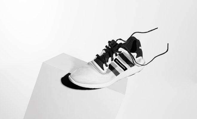 Adidas-Y-3-yohji-boost