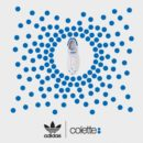 Adidas-stan-smith-Colette-549x500