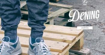 Dening-Pullin-620x350