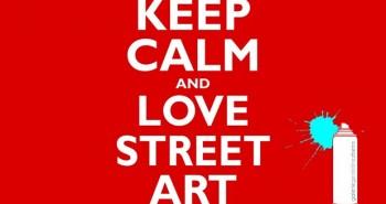Keep-Calm-and-Love-Street-A