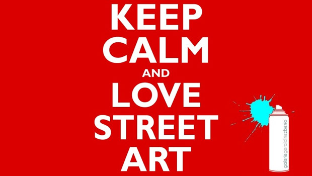Keep-Calm-and-Love-Street-A