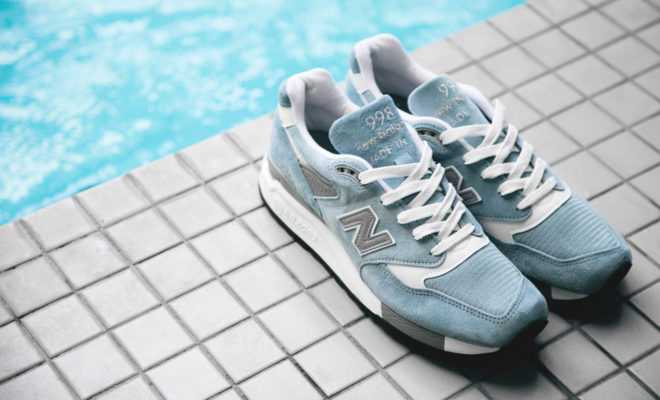 New-Balance-Made-In-USA-998-1
