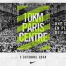 10km-course-paris-centre-nike-2014