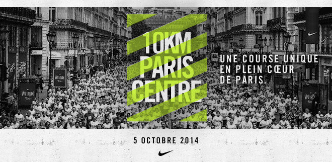 10km-course-paris-centre-nike-2014