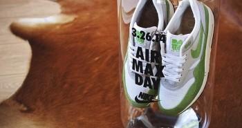 Display Sneakers soleinlovenl