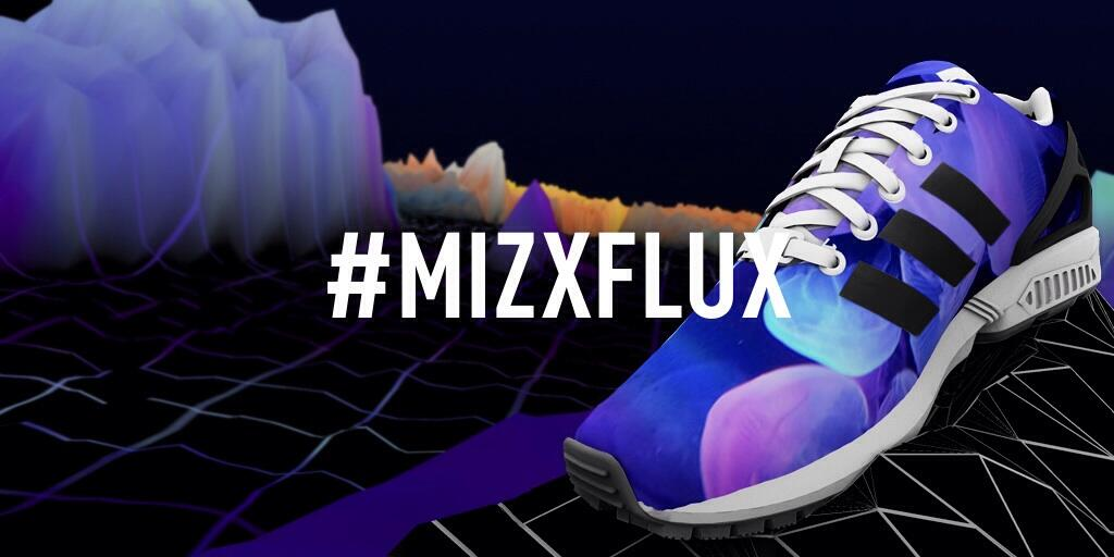 MyZXFlux