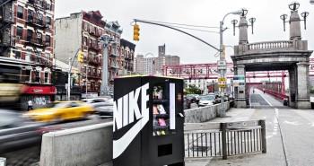 NikeFuelBox-NewYork