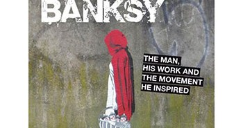 Planet Banksy – The Man