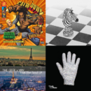 Playlist musicale Juillet 2014