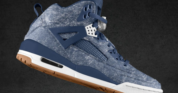 Air-Jordan-Spizike-iD-Denim