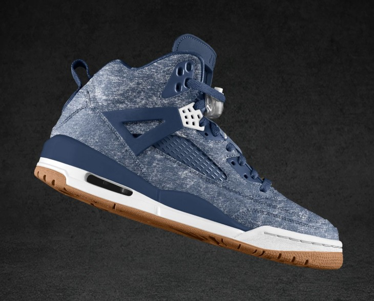 Air-Jordan-Spizike-iD-Denim