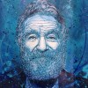 C215 - Robin Williams
